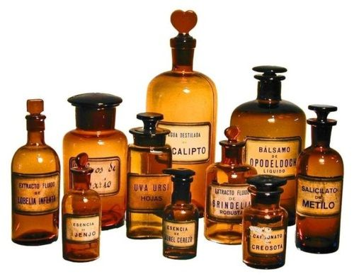 Finest 67 best Apothecary and Alchemist Designs images on Pinterest  ZH89