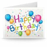 http://ift.tt/1QHGgcZ Amazon.de Gutschein zum Drucken (Happy Birthday Ballons)