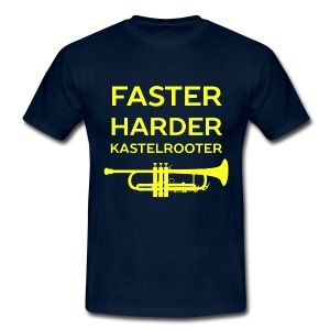 Faster Harder Kastelrooter 2; Rave, Schlager, Disco, Vinyl, 90s, Raver, DJ, 90er Jahre, Charts, Rave Nation, Fun, Pop, Techno, Rave wear, Dancefloor, Hands up, Techno music, Discothek, 90er, Volksmusik, Dance music, Electro, Scooter