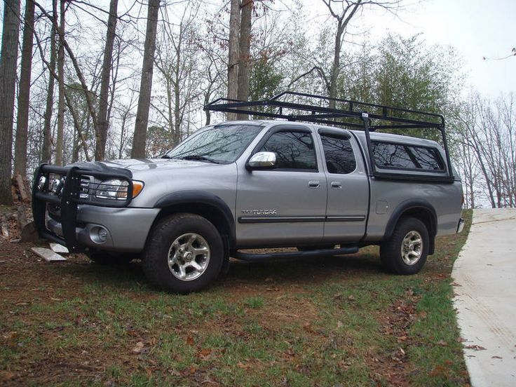 2003 Toyota Tundra in Cumming GA used Pickup truck SR5 V8 4WD
