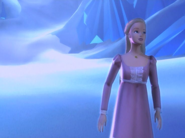 Barbie in the Nutcracker/Gallery | Barbie Movies Wiki | Fandom ...