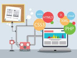 Get free quotes from India's best #Web #Development #Company in #Chennai. Visit Us http://www.globalinfosoftsolutions.com/web-development-company-chennai.php