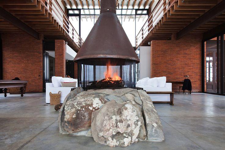 Gallery of Luna Llena House / Candida Tabet Arquitetura - 18