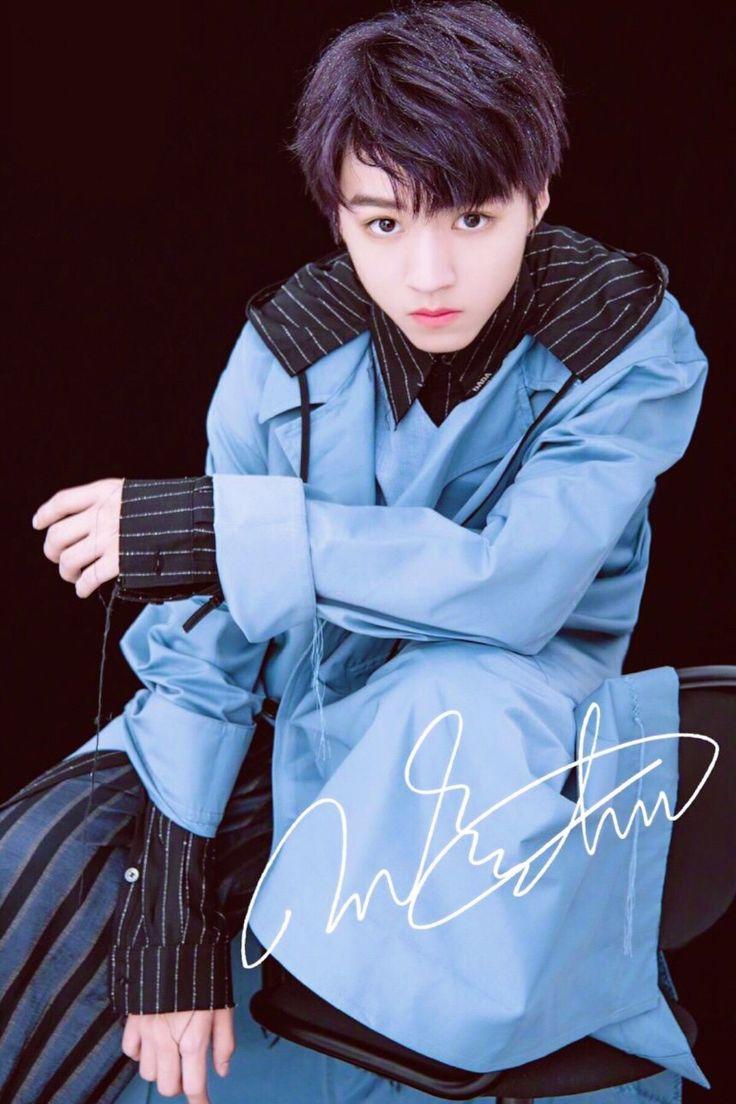 best kpop images on pinterest bts bangtan boy bts lockscreen