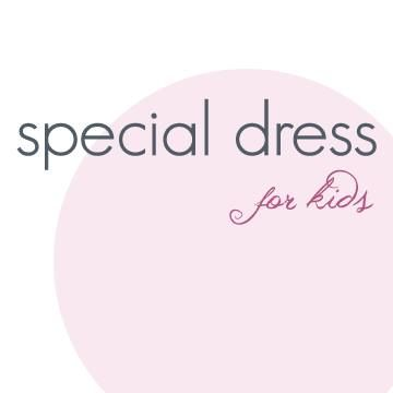 www.specialdress.sk
