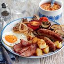 Lose weight in a week with Slimming World's free menu.