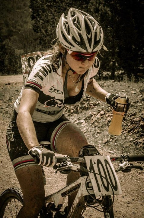 Lefty! #mtb #mountainbike