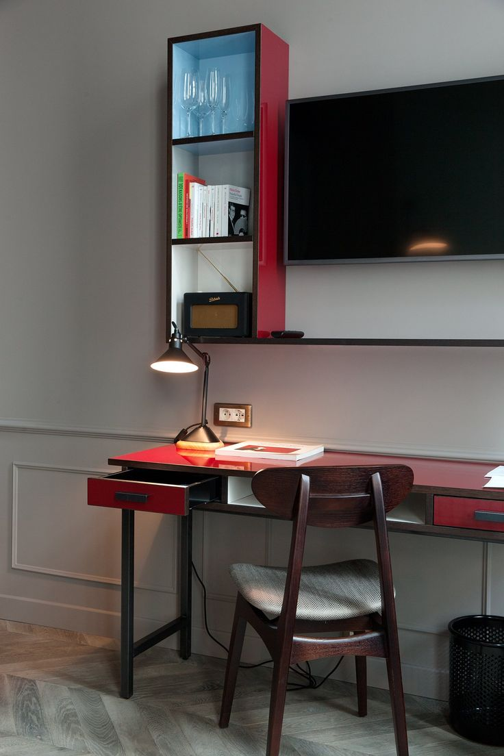 74 best Furniture Mobilier images on Pinterest Salons