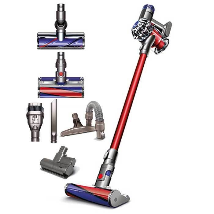 32 best dyson vacuum cleaners images on pinterest | vacuum