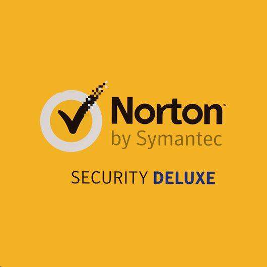 norton antivirus with crack 2018