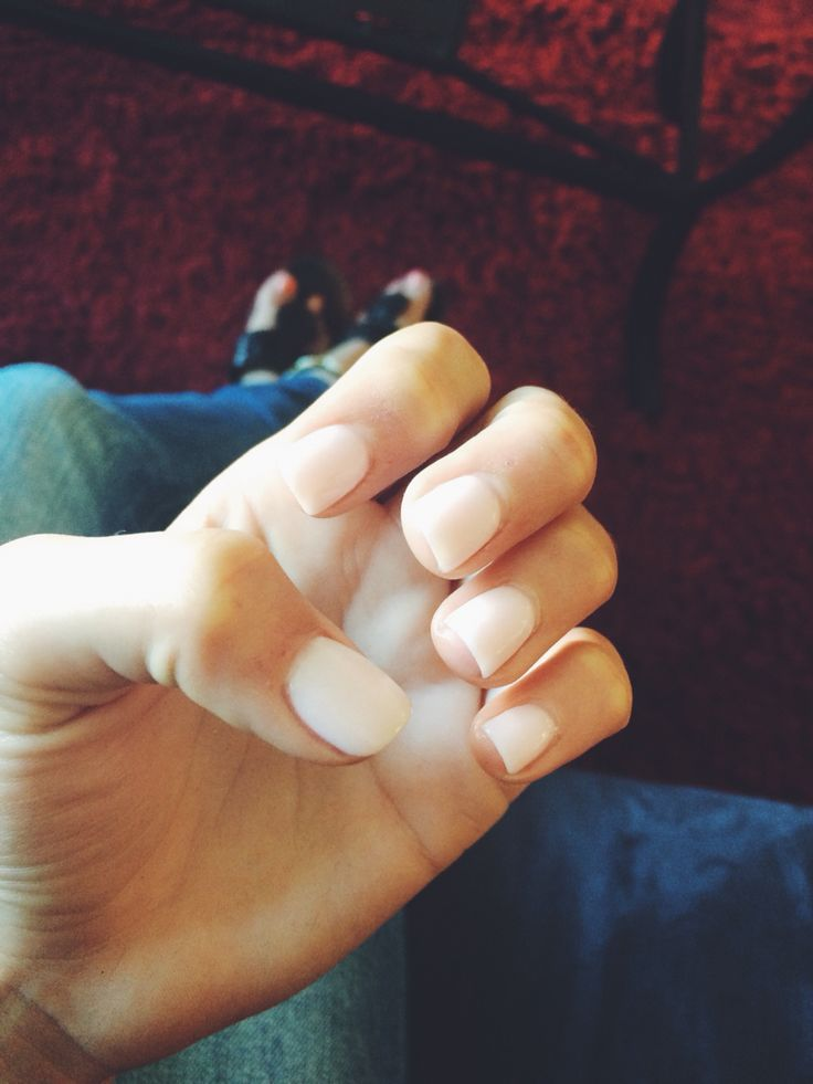 Nexgen Nails French Manicure: 100 Best Images About Nexgen Nail Colors On Pinterest
