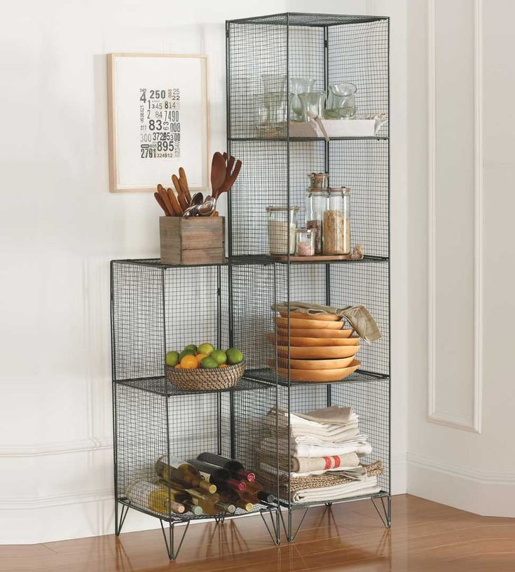 Wayfair Kitchen Sets With Baking Rack