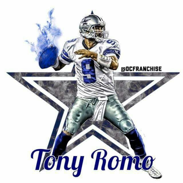 Cowboys                                                                                                                                                                                 More