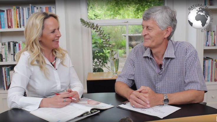 Daleen Totten interviews Dr David Nye on Wilson's Temperature Syndrome.  Feeling tired, gaining weight, losing hair but thyroid function checks out? Dr David Nye explains a fairly unknown condition called Wilson's Temperature Syndrome. Find out if your symptoms match this condition and how easy it is to diagnose. You may realise that there is hope to get your health back!