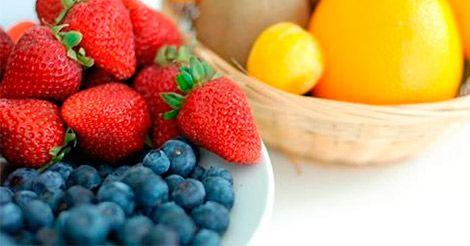 Controla el colesterol con estos consejos de cocina