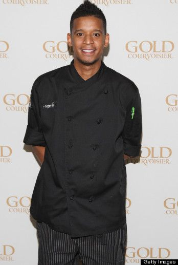 chef roble - Google Search