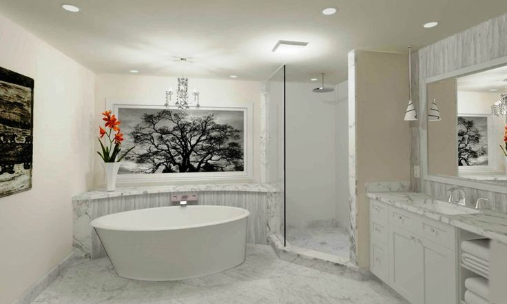@SIMPLY BATHROOM SOLUTIONS Melbourne has assembled a skilled and professional team to provide the most gentle, classy and catchy #Bathroom #Renovation.