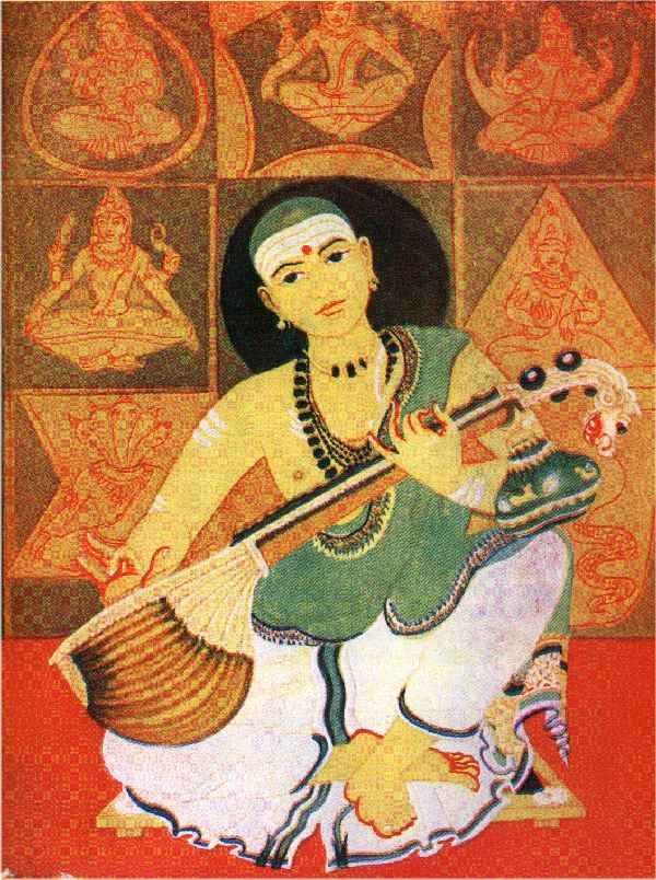 12 Best Carnatic music images | Classical Music, Indian ...