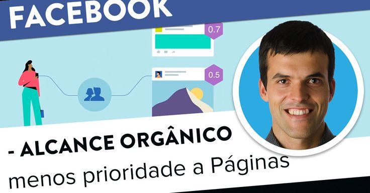 Facebook: mais prioridade a pessoas e grupos. https://joaoalexandre.com/blogue/posts-prioridade-pessoas-grupos/