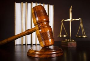 #1 Lawyers In Fayetteville NC Save Money, Save Time