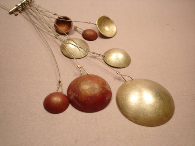 collar+medias+esferas+de+plata+y+cobre+-+copia.jpg (640×480)