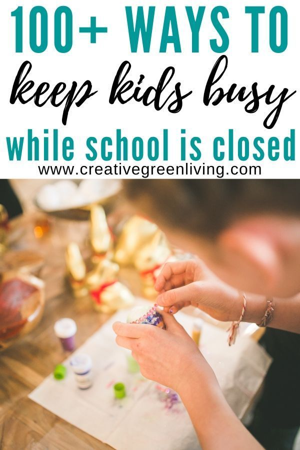 Pin On Fun Activities To Keep Kids Entertained