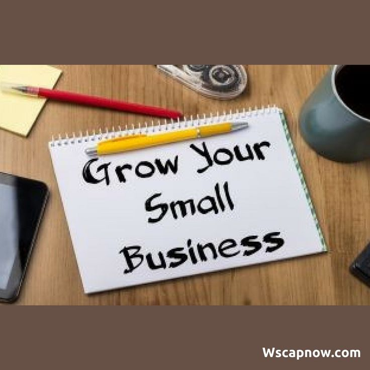 If you have a business plan then you need not to worry because we have solution for how you will grow it….. Pop-up@ http://www.wscapnow.com/  #growyourbusiness #businessplan #business