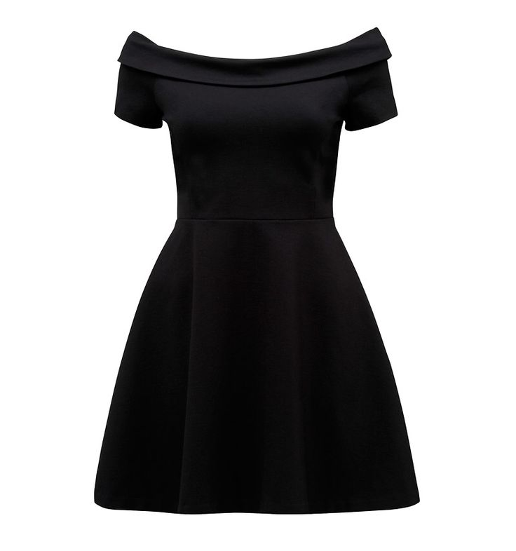 Bild från http://www.cottoncandydiva.com/wp-content/uploads/2013/08/forevernew_dress.jpg.