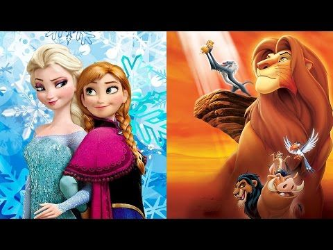 Frozen 2, Lion King Live Action Release Dates Set & THESE Two Actors In Talks For Timon & Pumbaa - https://www.pakistantalkshow.com/frozen-2-lion-king-live-action-release-dates-set-these-two-actors-in-talks-for-timon-pumbaa/ - http://img.youtube.com/vi/9XUzSWRAjjA/0.jpg