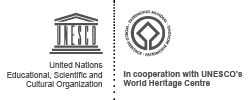 Criteria for World Heritage Sites