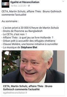 Stéphane Blet Bruno Gollnisch Marine Le Pen National Front