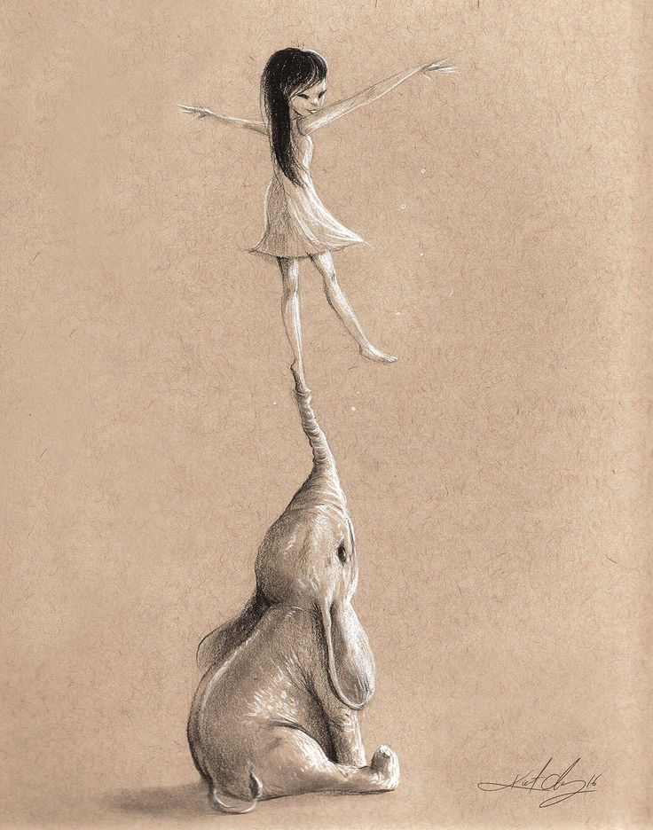 You Lift Me Up on Behance