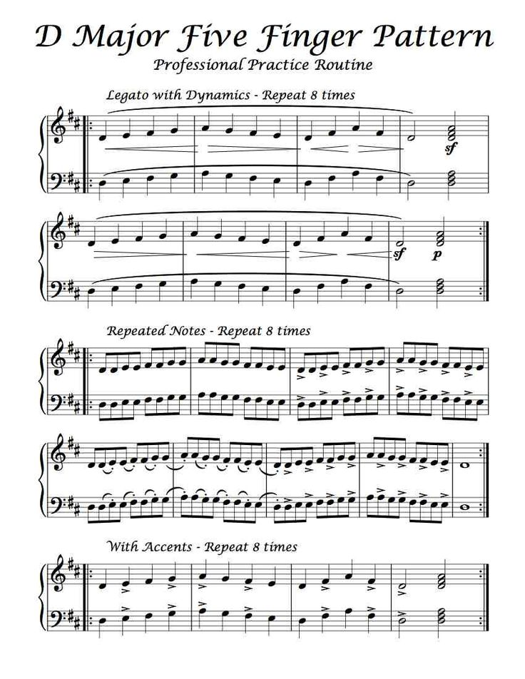 17 best images about music sight reading on pinterest free sheet music treble clef and note. Black Bedroom Furniture Sets. Home Design Ideas
