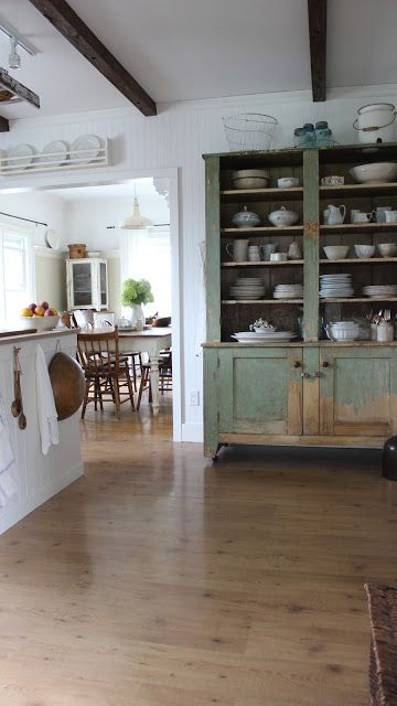 Rustic Farmhouse                                                                                                                                                                                 More