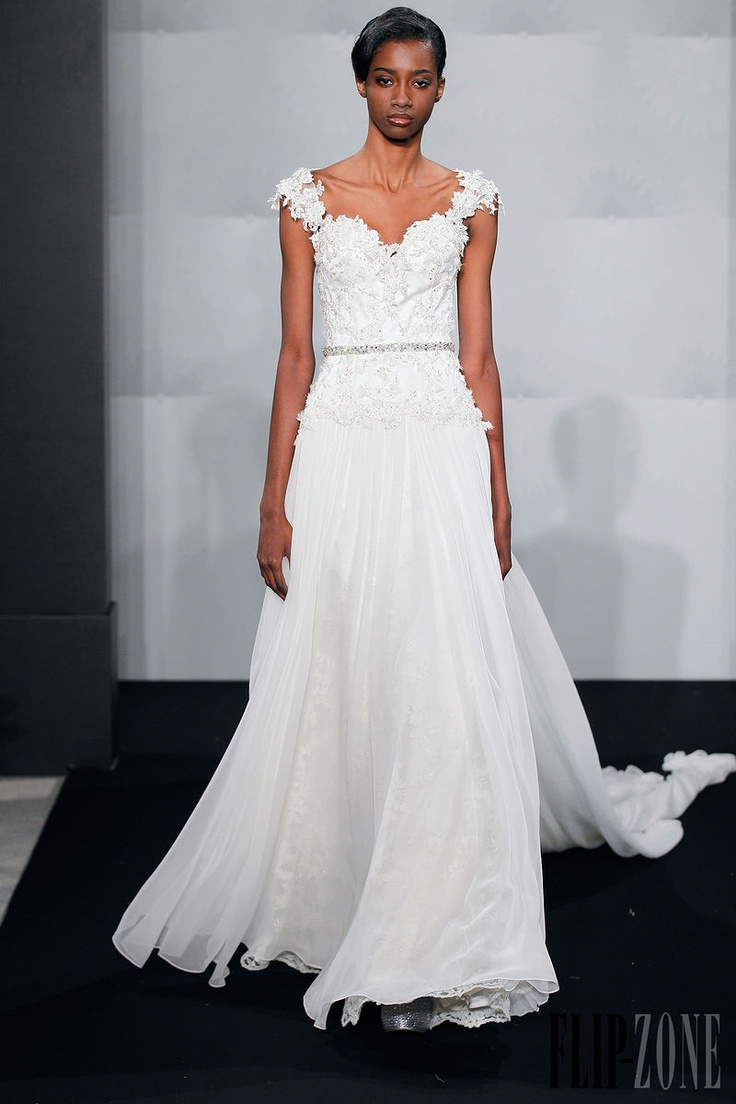 49 best Ready to wear for brides images on Pinterest | Short wedding ...