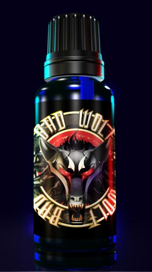 We have finally reviewed Bad Wolf by Liquid Alchemy Labs... check out the review here:  http://pheromonepro.com/bad-wolf-review-by-liquid-alchemy-labs-wolf-on-crack