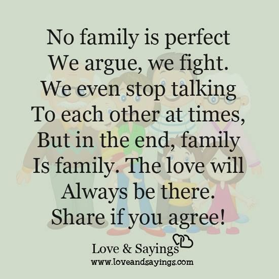Family Life Quotes Unique 211 Best Life Quotes Images On Pinterest  Life Lesson Quotes