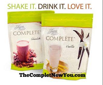 Juice Plus Complete Weightloss #weightloss  #babyweight  Buy Online https://shop.juiceplus.ch/gb_en/juiceplus.html