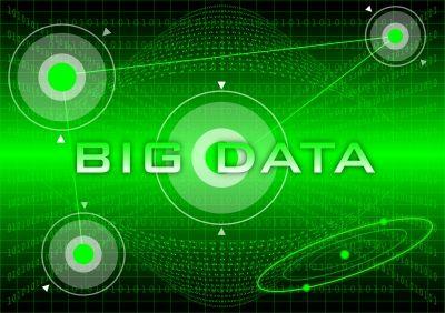 O assunto mais comentado em 2013: Big Data. Você sabe o que é e qual o impacto no futuro da sua empresa? | Blog Skill