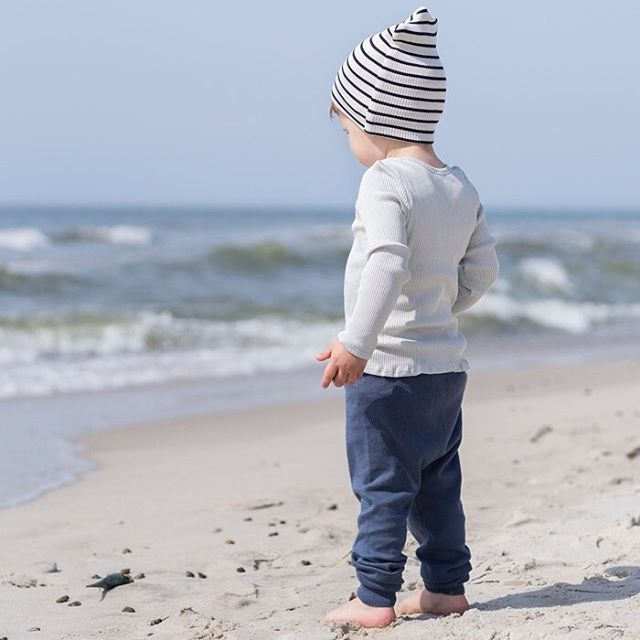 "99 Likes, 5 Comments - Minimalisma (@minimalisma_com) on Instagram: ""o c e a n ♡  Blue reflections of the ocean   aqua blouse in signature silk seamless   ocean blue…""  www.minimalisma.com #luxurybasics #kidswear"