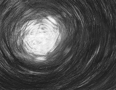 """Check out my @Behance project: """"Abstract drawings 2014"""" https://www.behance.net/gallery/19077693/Abstract-drawings-2014"""