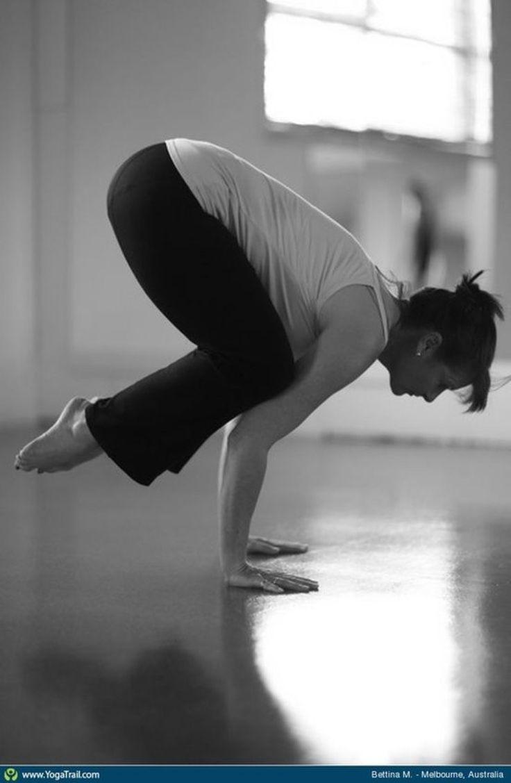 ポーズ|9 Yoga Life-ヨガライフ-