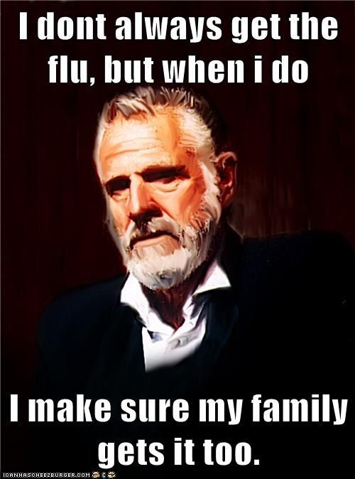 867fb6e64cfc67e71122218e49e91c93 sports humor football humor the 25 best flu memes ideas on pinterest flu quotes, work,Cute Sick Memes