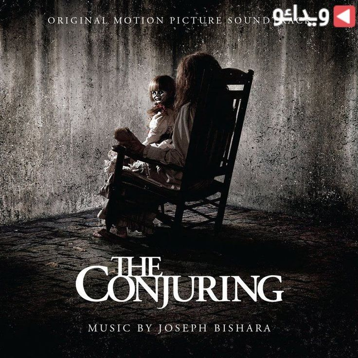 Pin on the conjuring 3 full movie online
