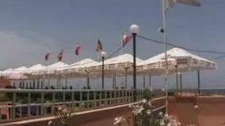 St. Paul Bay, Malta Travel Guide - Holiday Resorts