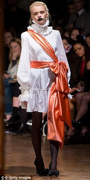 The AW15 trends to snap up now to be ahead of the fash-pack | Daily Mail Online