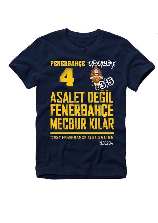 FENERBAHÇE MECBUR KILAR | Fenerbahçe Spor Kulübü Resmi Sitesi