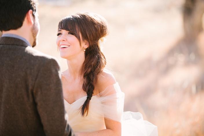 Lauren beattie wedding