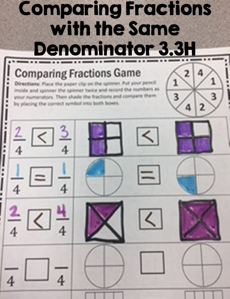 Stunning Fractions Free Fraction Worksheets Draw First Grade