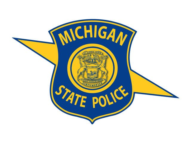 Michigan State Police recruiting interested applicants | News  - Home